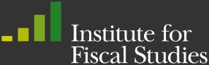 IFS - Institute for Fiscal Studies